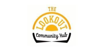 The Lookout Community Hub
